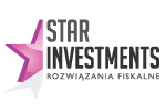 Star Investments